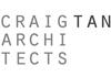 Craig Tan Architects
