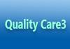Quality Care3