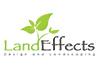 Land Effects Design & Landscaping
