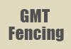 GMT Fencing
