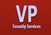 VP Security Services