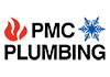 PMC Plumbing