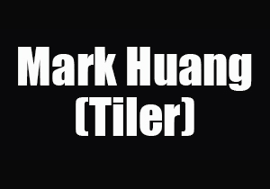 Mark Tiling