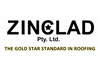 Zinclad Pty Ltd