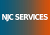 NJC Services