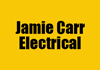 Jamie Carr Electrical