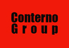 Conterno Group