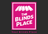 Blinds Place