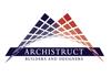 Archistruct Builders & Designers