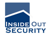 Inside Out Security