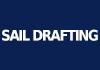 Sail Drafting