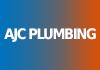AJC Plumbing