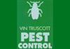 Vin Truscott Pest Control