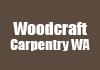 Woodcraft Carpentry WA