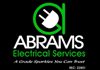 Abrams Electrical Services