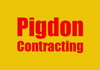 Pigdon Contracting