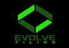 Evolve Tiling