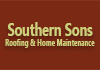 Southern Sons Roofing & Home Maintenance