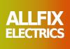 Allfix Electrics