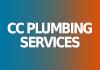 CC Plumbing Services