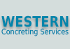 Western Concreting Services