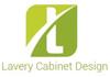 Lavery Cabinet Design