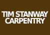 Tim Stanway Carpentry