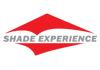 Shade Experience