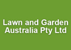 Lawn and Garden Australia Pty Ltd