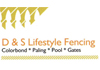 D & S Lifestyle Fencing