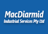 MacDiarmid Industrial Services Pty Ltd