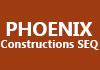 Phoenix Constructions SEQ
