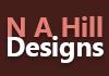 N A Hill Designs