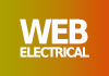 Web Electrical