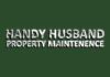 Handy Husband Property Maintenence