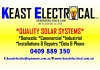 KEAST ELECTRICAL PTY LTD