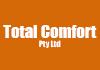 Total Comfort Pty Ltd