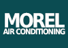Morel Air Conditioning