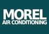 Morel Air Conditioning