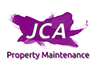 JCA Property Maintenance Pty Ltd