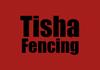 Tisha Fencing