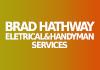 Brad Hathway Eletrical&Handyman Services