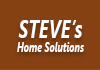 Steve's Home Solutions