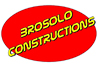 Brosolo Construction