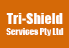 Tri-Shield Services Pty Ltd
