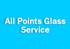All Points Glass Service
