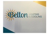 Belton Heating & Cooling Pty Ltd.