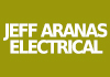 Jeff Aranas Electrical