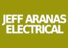 Jeff Aranas Electrical