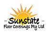 Sunstate Floor Coverings Pty Ltd